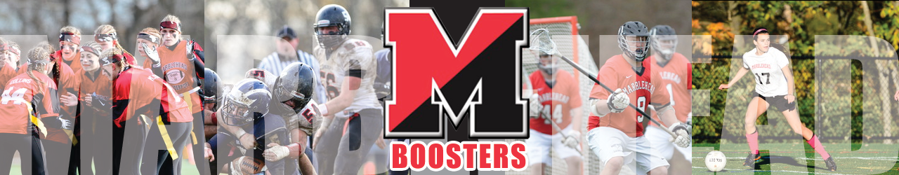 Marblehead All-Sports Boosters